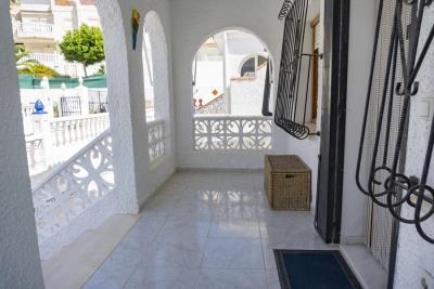 villa-for-sale-in-ciudad-quesada-es339-126200-25
