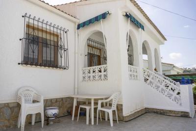 villa-for-sale-in-ciudad-quesada-es339-126200-26