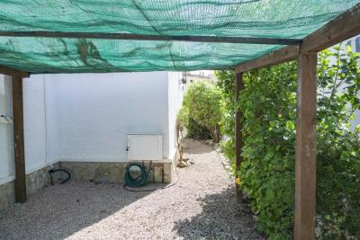 villa-for-sale-in-ciudad-quesada-es339-126200-29