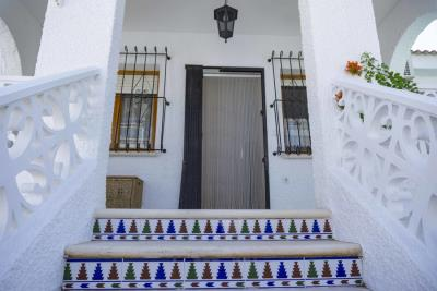 villa-for-sale-in-ciudad-quesada-es339-126200-33