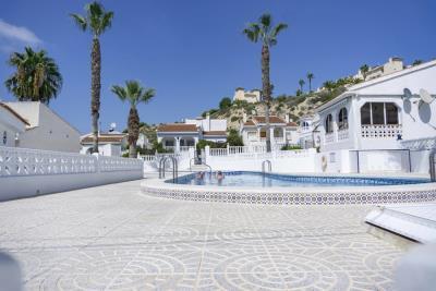 villa-for-sale-in-ciudad-quesada-es339-126200-34