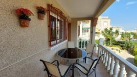 Image No.3-Villa de 3 chambres à vendre à Algorfa