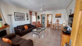 Image No.4-Villa de 3 chambres à vendre à Algorfa