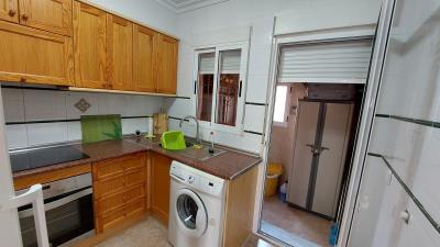 villa-for-sale-in-algorfa-es500-126253-15