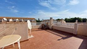 Image No.6-Villa de 3 chambres à vendre à Algorfa