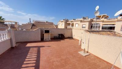 villa-for-sale-in-algorfa-es500-126253-17