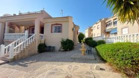 Image No.8-Villa de 3 chambres à vendre à Algorfa