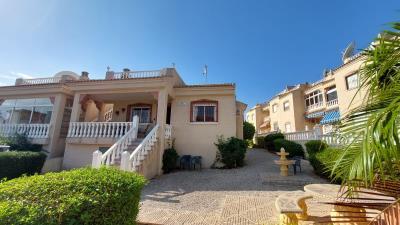 villa-for-sale-in-algorfa-es500-126253-19
