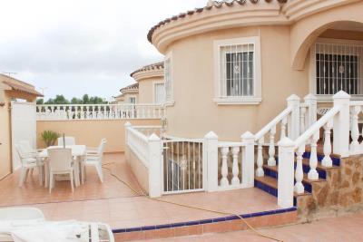 villa-for-sale-in-ciudad-quesada-1