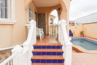 villa-for-sale-in-ciudad-quesada-25