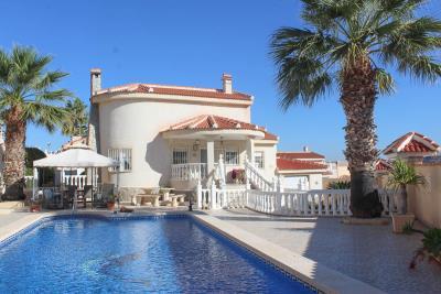villa-for-sale-in-ciudad-quesada-es205-130284-1
