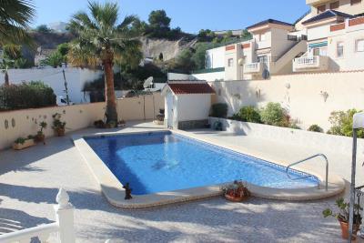 villa-for-sale-in-ciudad-quesada-es205-130284-5