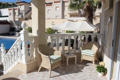 villa-for-sale-in-ciudad-quesada-es205-130284-7