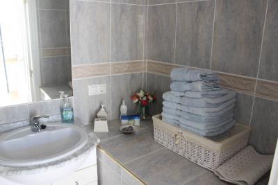 villa-for-sale-in-ciudad-quesada-es205-130284-21