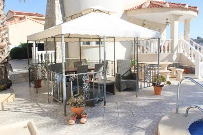 villa-for-sale-in-ciudad-quesada-es205-130284-23