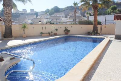 villa-for-sale-in-ciudad-quesada-es205-130284-24