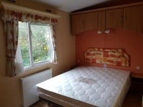 Image No.8-3 Bed Mobile Home for sale