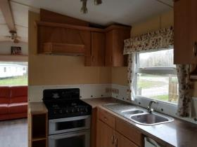 Image No.6-3 Bed Mobile Home for sale