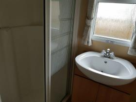 Image No.11-3 Bed Mobile Home for sale