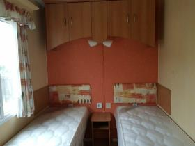 Image No.10-3 Bed Mobile Home for sale