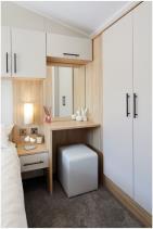 Image No.10-Mobile Home de 2 chambres à vendre à Gouves