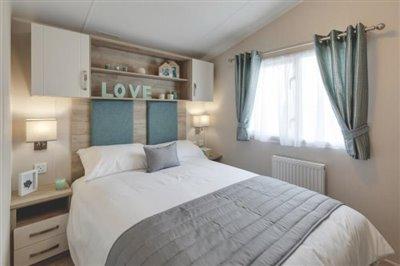 skye-2019-double-bedroom