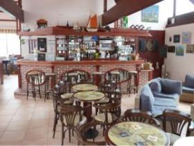 Image No.17-Mobile Home de 2 chambres à vendre à Saint-Gilles-Croix-de-Vie