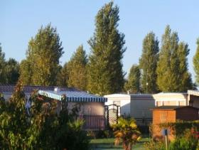 Image No.13-2 Bed Mobile Home for sale