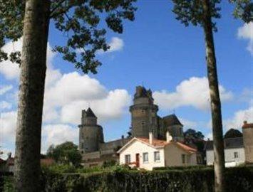 Local_chateau