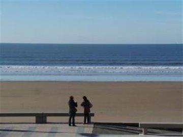 Saint_Gilles_Croix_de_Vie_beach