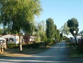 Image No.20-Mobile Home de 2 chambres à vendre à Saint-Gilles-Croix-de-Vie