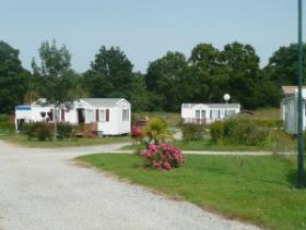 Image No.19-2 Bed Mobile Home for sale