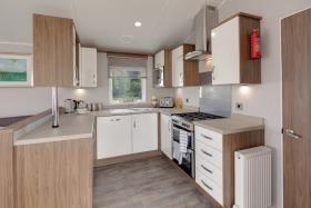 Image No.8-Mobile Home de 2 chambres à vendre à Saint-Gilles-Croix-de-Vie