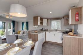 Image No.7-Mobile Home de 2 chambres à vendre à Saint-Gilles-Croix-de-Vie