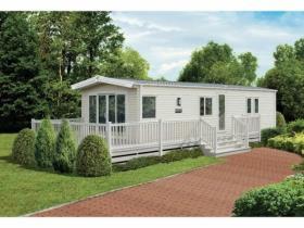 Image No.0-Mobile Home de 2 chambres à vendre à Saint-Gilles-Croix-de-Vie