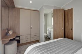 Image No.9-Mobile Home de 2 chambres à vendre à Pisa