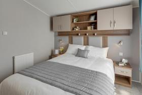 Image No.8-Mobile Home de 2 chambres à vendre à Pisa