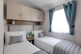 Image No.10-Mobile Home de 2 chambres à vendre à Pisa