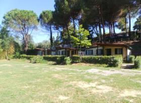 Image No.20-Mobile Home de 2 chambres à vendre à Pisa