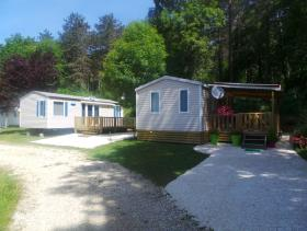 Image No.16-3 Bed Mobile Home for sale