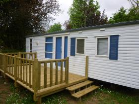 Image No.0-3 Bed Mobile Home for sale