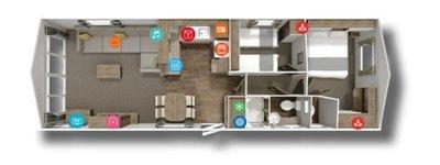 Avonmore-35x12-2-bed