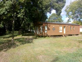 Image No.1-2 Bed Mobile Home for sale