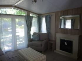 Image No.3-2 Bed Mobile Home for sale