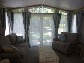 Image No.2-2 Bed Mobile Home for sale