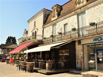 Bergerac-Residential-Park-Leisure-Luxury-Continental-Park-Homes--6-
