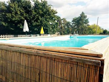 Bergerac-Residential-Park-Leisure-Luxury-Continental-Park-Homes--8-