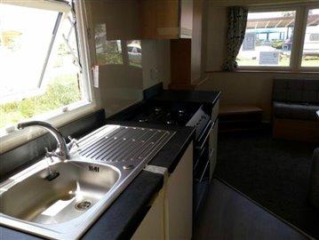 WillerbyMistral-kitchen2
