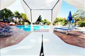 Image No.9-Mobile Home de 2 chambres à vendre à Montopoli