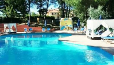 Toscana-Holday-Park-Tuscany-Italy-Luxury-homes-lodges---9-
